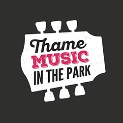 Thame Music in the Park